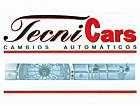 Talleres TECNICARS