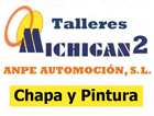 Talleres MICHIGAN 2